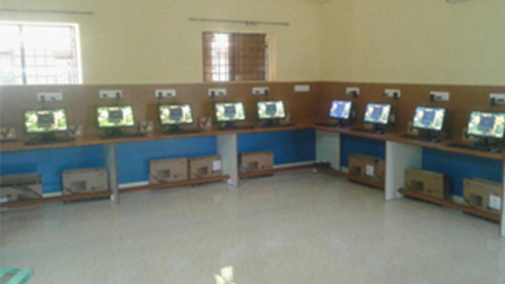 Tatva-Global-School-In-India-3