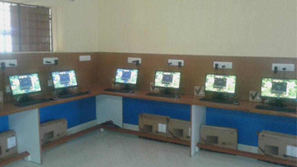 Tatva-Global-School-In-India-4