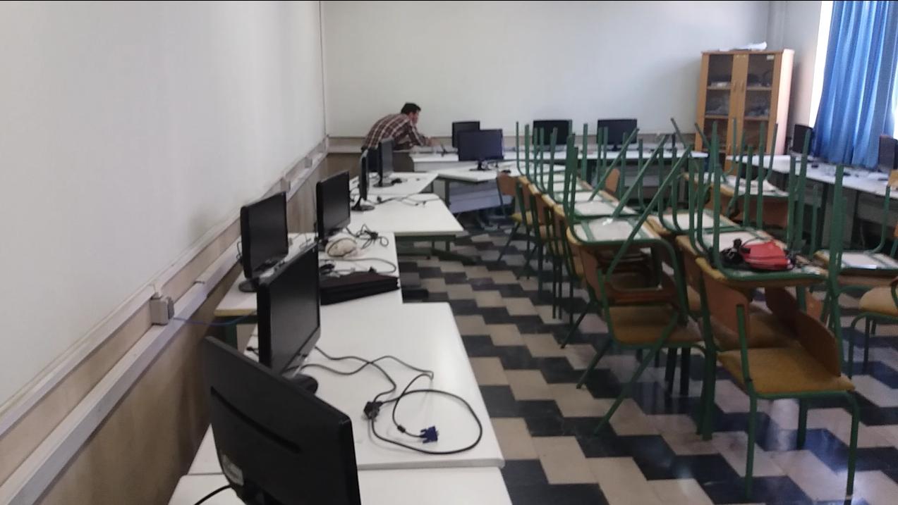 Tehran-International-School-in-Iran2