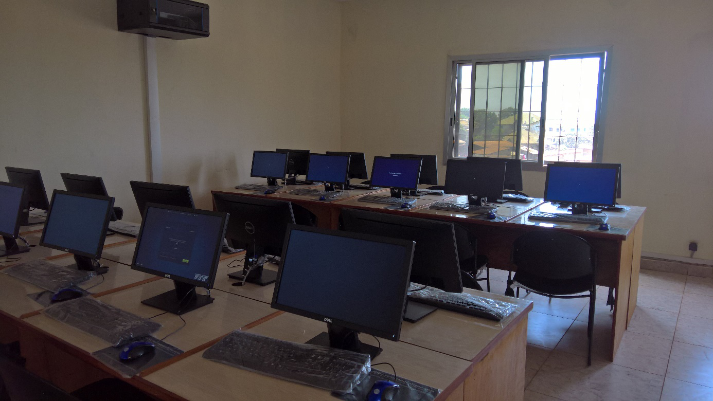 Telecommunication-Ministry-Training-Room-in-Guinea2