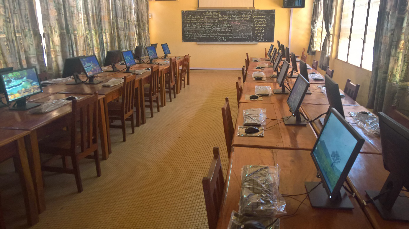 Telecommunication-Ministry-Training-Room-in-Guinea3