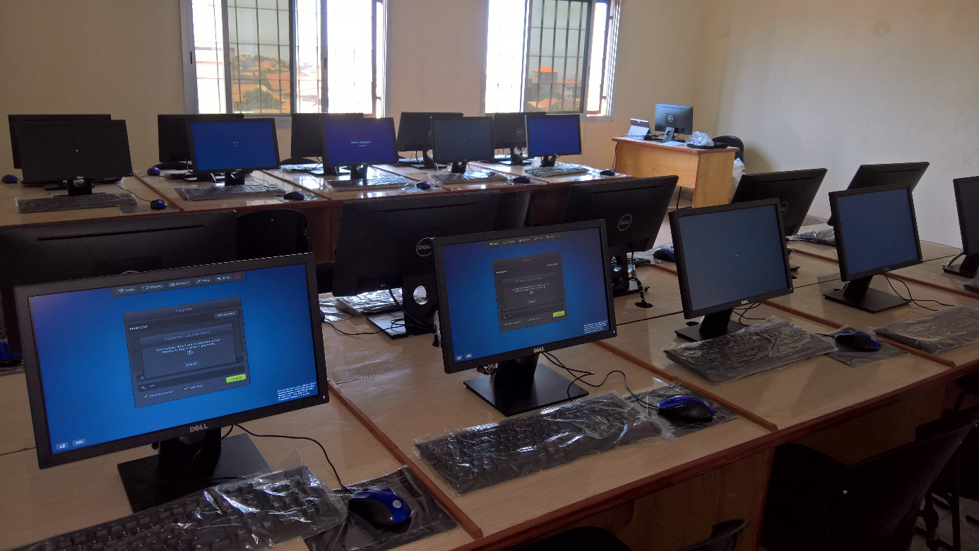 Telecommunication-Ministry-Training-Room-in-Guinea4