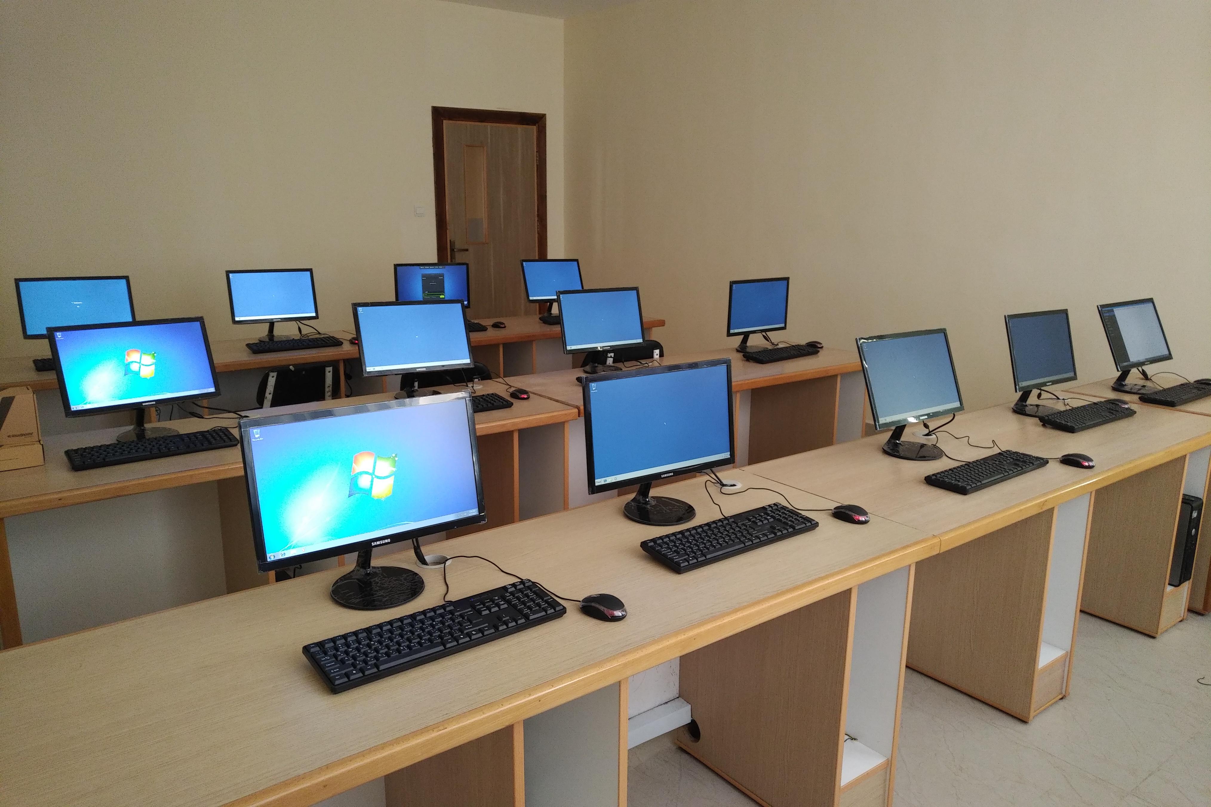 Thought-Educational-Schools-in-Jordan-East-Amman-Branch3