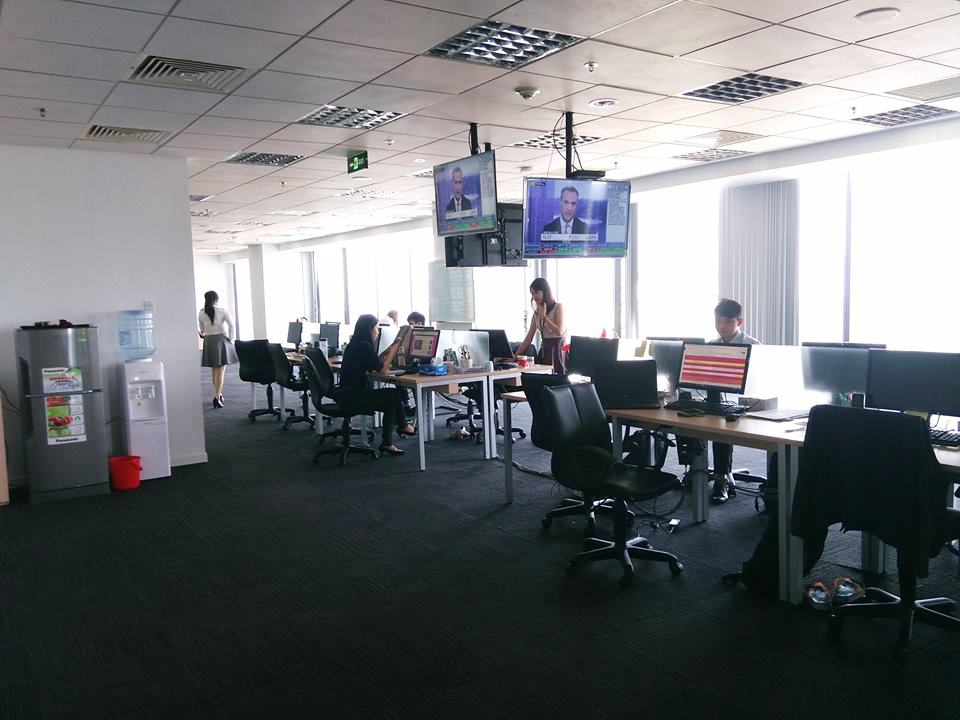 Travel-and-Media-Company-in-Vietnam-3