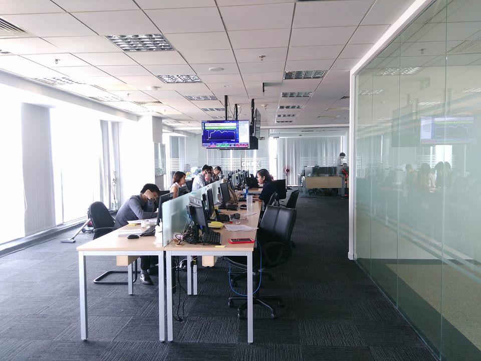Travel-and-Media-Company-in-Vietnam-4