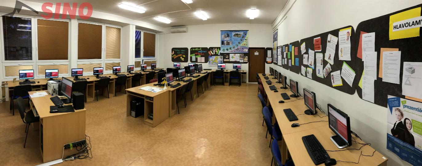 Trebisov-Elementary-School-in-Slovakia-4