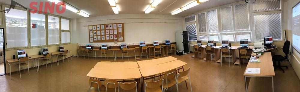 Veka-Ida-Elementary-School-in-Slovakia-5