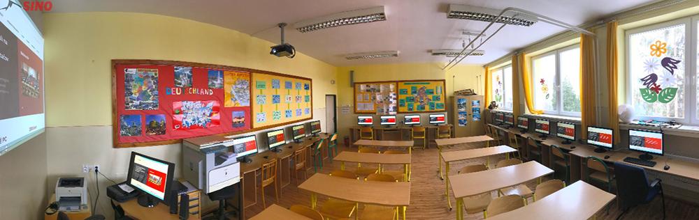 Viestova-Myjava-Elementary-School-in-Slovakia-3