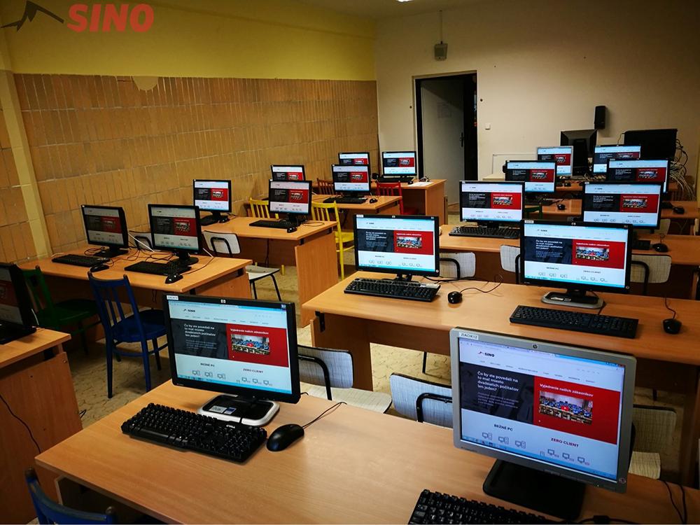 Zborov-Elementary-School-in-Slovakia-5