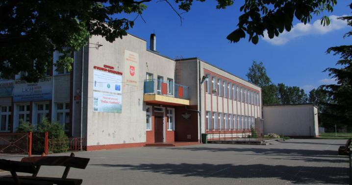 Zespol-Szkolno-Przedszkolny-w-Kamionnej-in-poland1