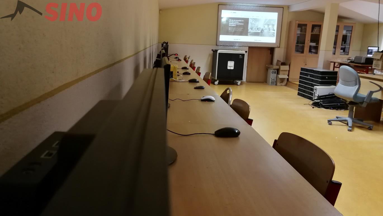 elementary-school-bobrov-001