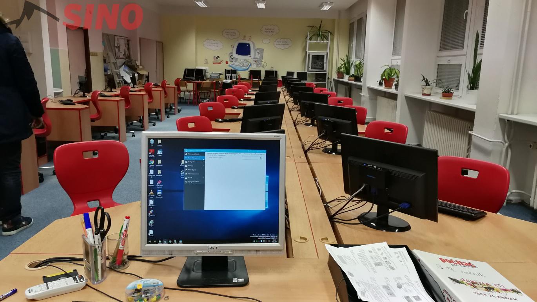 elementary-school-jana-zelezneho-prostejov-009